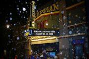 Sundance Film Festival Wajibkan Pegunjung Vaksinasi Covid-19