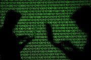 Mengenali Perbedaan Data Breach, Security Breach, dan Data Leakage