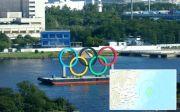 Gempa Bumi M6,0 Guncang Tokyo Dirasakan Peserta Olimpiade Tokyo 2020