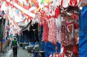 Kota Bandung Masih PPKM Level 4, Mal dan Wisata Tutup, Cafe Tetap Dine In