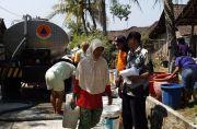 Antisipasi Kekeringan, BPBD Kabupaten Semarang Siapkan Bantuan Air Bersih 150 Tangki