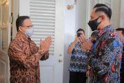 Duet Anies-AHY Berkibar di Survei, PKS: Keduanya Figur Muda dan Berpotensi