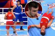 Petinju Pro Raja KO Tampil di Olimpiade Tokyo, Presiden WBA: Brutal dan Kriminal