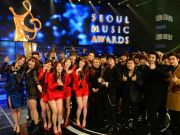 Perlakuan Tak Adil yang Dialami BLACKPINK, BTS, dan EXO dalam Acara Musik