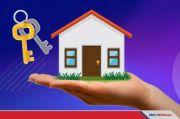 Sri Mulyani: Beli Rumah Bebas PPN Lanjut Sampai Akhir 2021