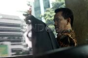 Refly Harun Ungkap Sejumlah Patologi Demokrasi di Indonesia