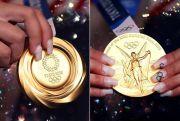 Daftar Perolehan Medali Olimpiade Tokyo 2020: AS Juara Umum, Indonesia Posisi ke-55