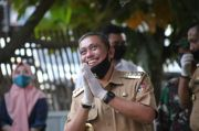 Belum Mau Pikirkan Pilkada 2024, Amran Mahmud Fokus Jalankan Amanah Rakyat
