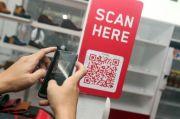 Genjot Digitalisasi Pasar, Sudah Saatnya Beralih ke QRIS