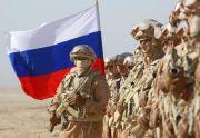 Rusia Pamer Senjata Baru Saat Latihan Dekat Perbatasan Tajikistan-Afghanistan