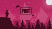 Tiga Event PUBG Mobile Bakal Berikan Banyak Keseruan