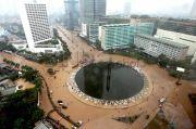 Biden Sebut Jakarta Akan Tenggelam, Ilmuwan ITB Temukan Fakta Lain