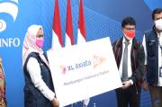 Menyusul Telkomsel dan Indosat, Kini XL Axiata Punya Layanan 5G