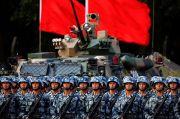 Jenderal AS Puji Perkembangan Pesat Militer China