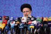 Ada Jenderal Vahidi di Kabinet Iran, Israel Sebut Wajah Pemerintah Teror Baru