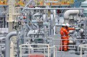 Gandeng Badak LNG, PGN Kerja Sama Kembangkan Bisnis LNG