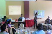 Cegah Kekerasan Terhadap Anak, WVI Gelar Pelatihan PDC untuk Orangtua