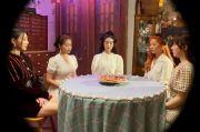Berikut Deretan Fakta Menarik dari Queendom Red Velvet