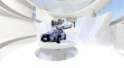 Pakai Teknologi Digital Terkini, Lexus Hadirkan Pelayanan yang Beda