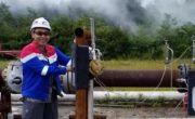Kado HUT RI ke-76: Teknologi Geothermal Pertama di Dunia Karya Perwira Pertamina Geothermal Energy