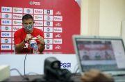 6 Pesepak Bola Indonesia yang Alih Profesi saat Pandemi Covid-19, Nomor 5 Jadi Satpam