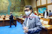 Konversi Sepeda Motor BBM ke Motor Listrik, Menteri ESDM Minta UKM Dilibatkan