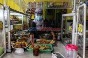 Asosiasi Kafe dan Restoran Jabar Desak Aturan Makan di Tempat 20 Menit Dikaji Ulang