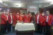 Prof Jamaluddin Jompa Ramaikan Bursa Calon Rektor Unhas