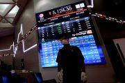 Siap Listing, GTS Internasional Incar Dana IPO Rp429 Miliar