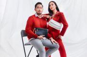 Pedro Ajak Masyarakat Bisa Lebih Bebas Berekspresi Melalui Fashion