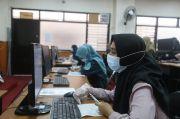 Platform Pendidikan Ini Tawarkan Curi Start Persiapan UTBK-SBMPTN 2022