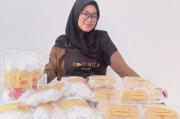 Dapat Pendampingan PPK, Lulusan Agribisnis Ini Sukses Jalankan Usaha RotiMila