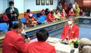 Prof Sumbangan Baja Daftar Calon Rektor, Jamin Jaga Kemajuan Unhas