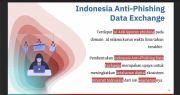 Gelar PANDI Meeting 12, Jadi Momentum Selebrasi .id Juara di Asia Tenggara