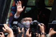 Terpilih Jadi PM Malaysia, Ismail Sabri Harapan Baru Bagi Investor