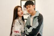 Awal Mula Joy Red Velvet dan Crush Dekat hingga Pacaran