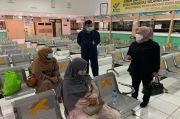 BP2MI Gagalkan 2 Wanita asal Cianjur dan NTB yang Akan Jadi Korban Perdagangan Manusia di Qatar