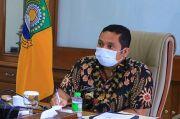 Tangerang Masuk PPKM Level 3, Masyarakat Diminta Tetap Vaksin