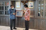 Raih Predikat Bank Terbaik, BTN Optismistis Jadi The Best Mortgage Bank di Asia Tenggara