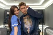 Joy Red Velvet Minta Maaf Usai Terungkap Pacaran dengan Crush