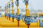 Infrastruktur LNG Skala Kecil Bisa Optimalkan Penggunaan Gas Bumi