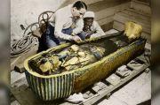 Misteri Kutukan Mumi Mesir Kuno Terungkap, Ilmuwan Temukan Fakta Ini