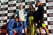 Brand Fashion Lokal Ini Bakal Melantai di New York Fashion Week