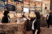 Pelonggaran PPKM Diharapkan Bisa Kerek Okupansi Hotel Hingga 30%