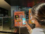 PHRI Minta Pemerintah Gencarkan Woro-woro Aplikasi Syarat Bepergian