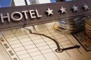 Bisnis Hotel dan Restoran Bakal Nelangsa pada Kuartal III