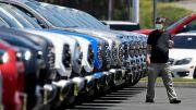 Daftar Merek Mobil yang Diprediksi Tamat pada 2022