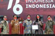 MyEduSolve dan Kemendagri Ajak Generasi Muda Bangun Indonesia Lebih Baik