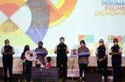 Meriahkan Hari Perumahan Nasional, BTN Gelar Akad KPR Massal 7.500 Debitur
