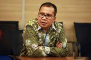 Wali Kota Makassar Diperiksa Kasus Korupsi RS Batua